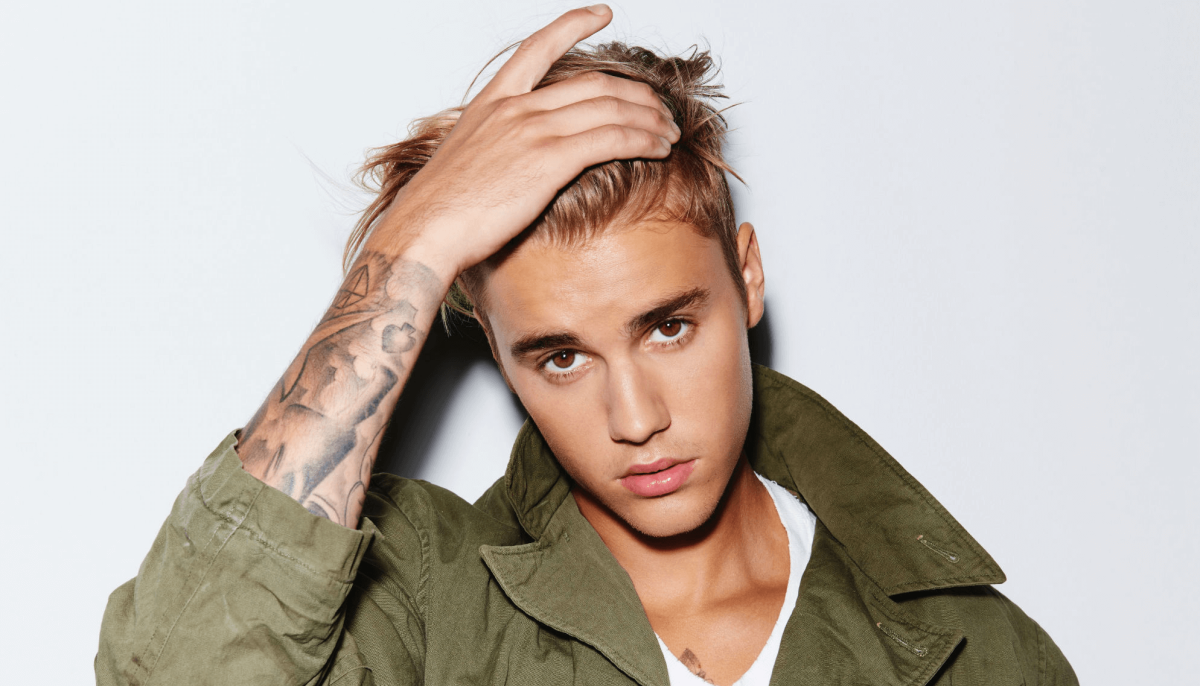 Justin Bieber changes tune with North American tour coming to Houston
