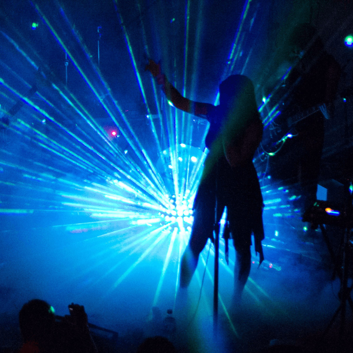 AustinPhotoSetNews_Shelley_psychfest_april2012_18_CROPPED
