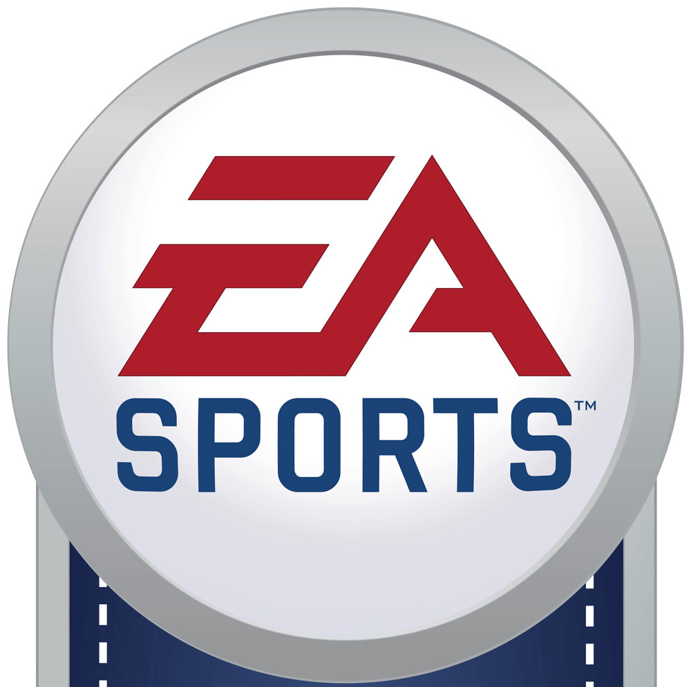 EA Sports Bowl logo