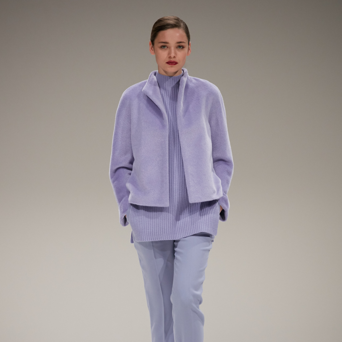 Escada fall 2017 collection