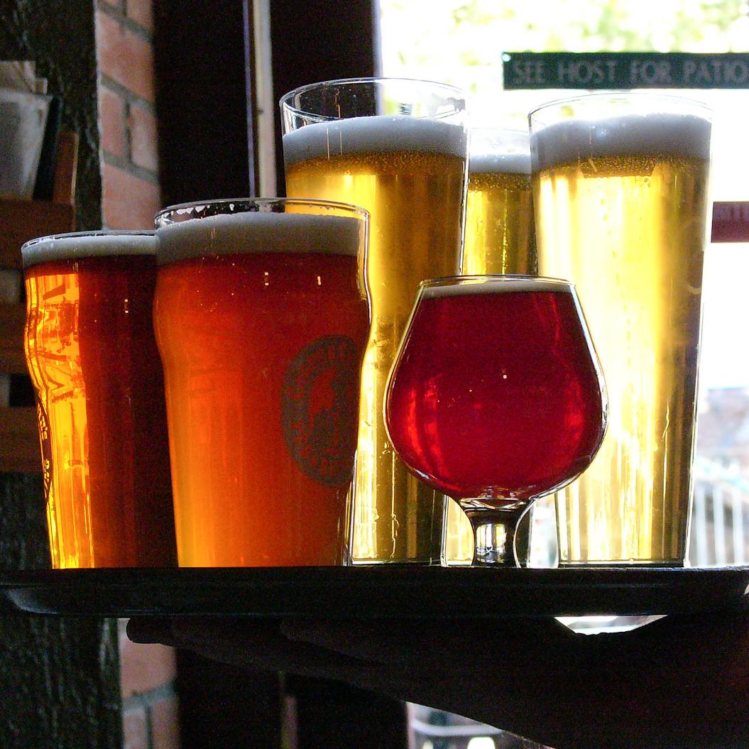 News_craft beer_beer