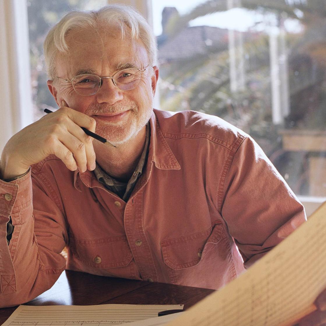 News_John Adams_composer