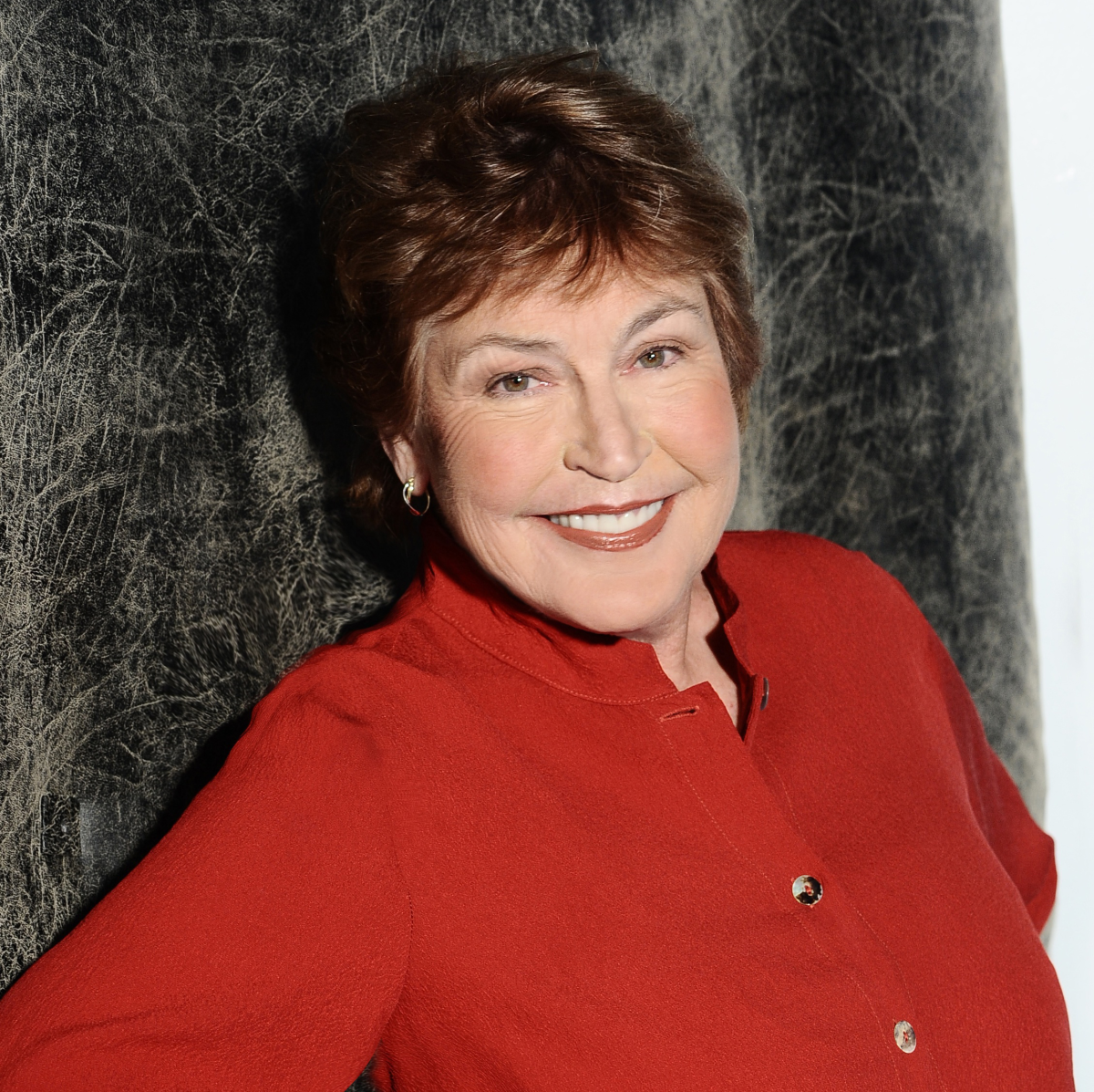 Helen Reddy in concert