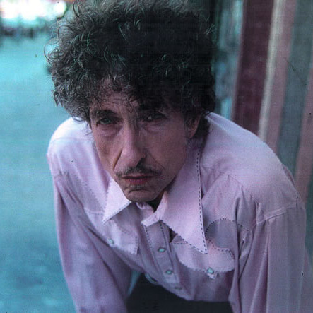 News_Bob Dylan_May 10