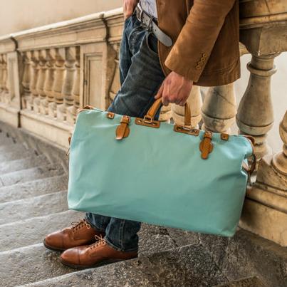 Tramontano bag