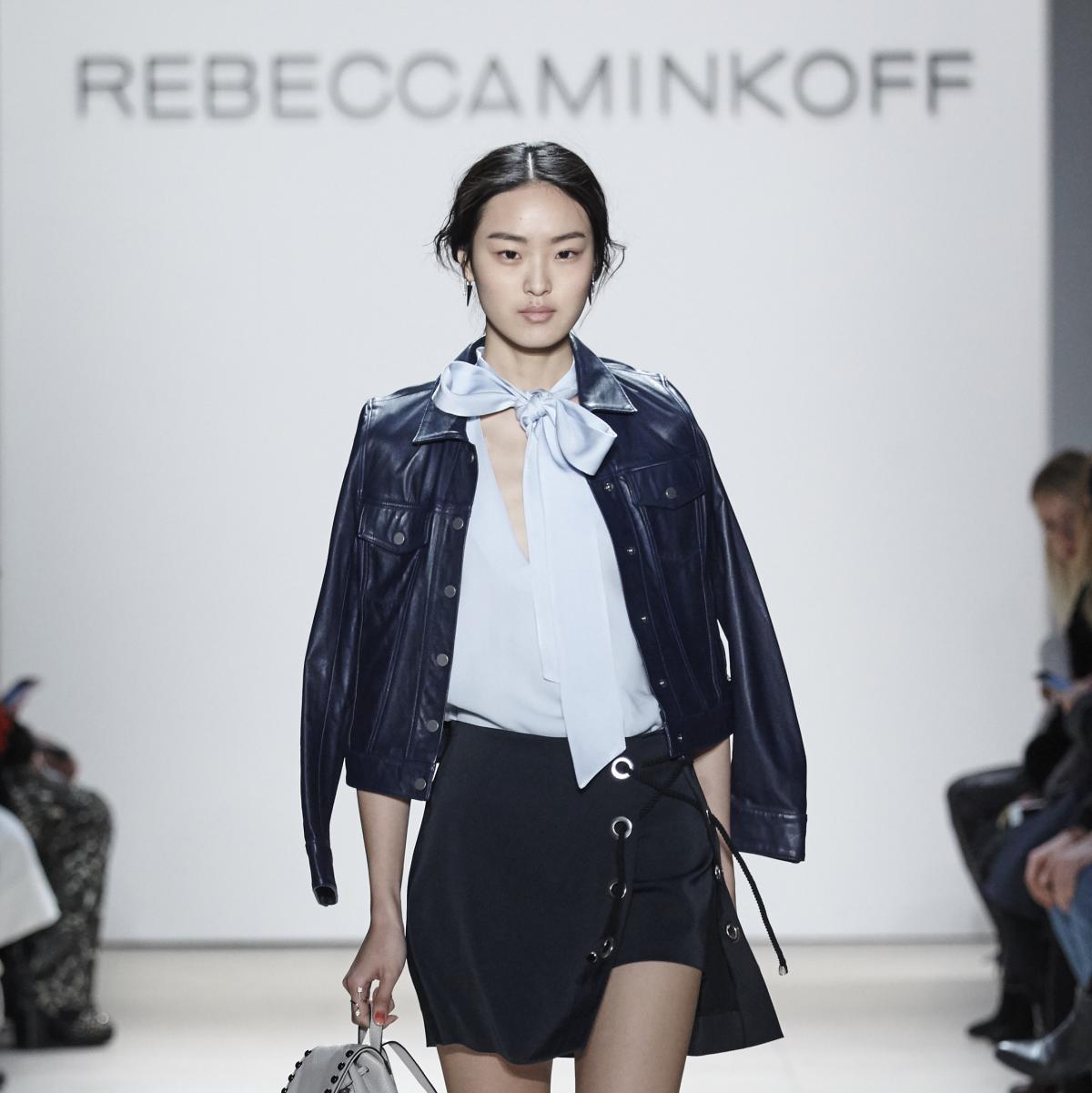 Rebecca Minkoff Look 21
