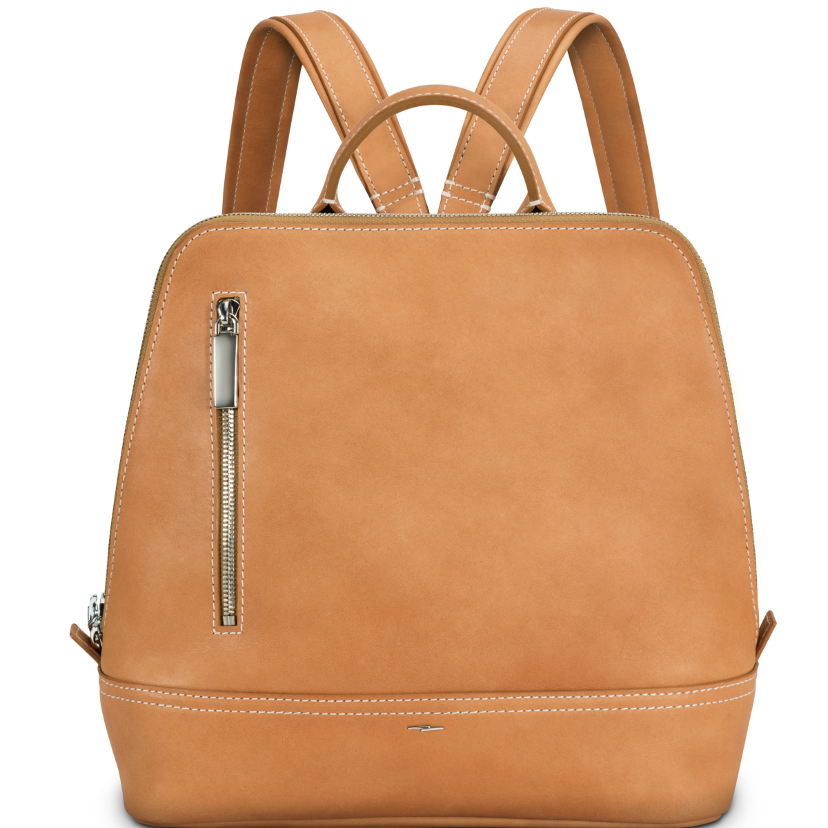 Shinola women's backpack