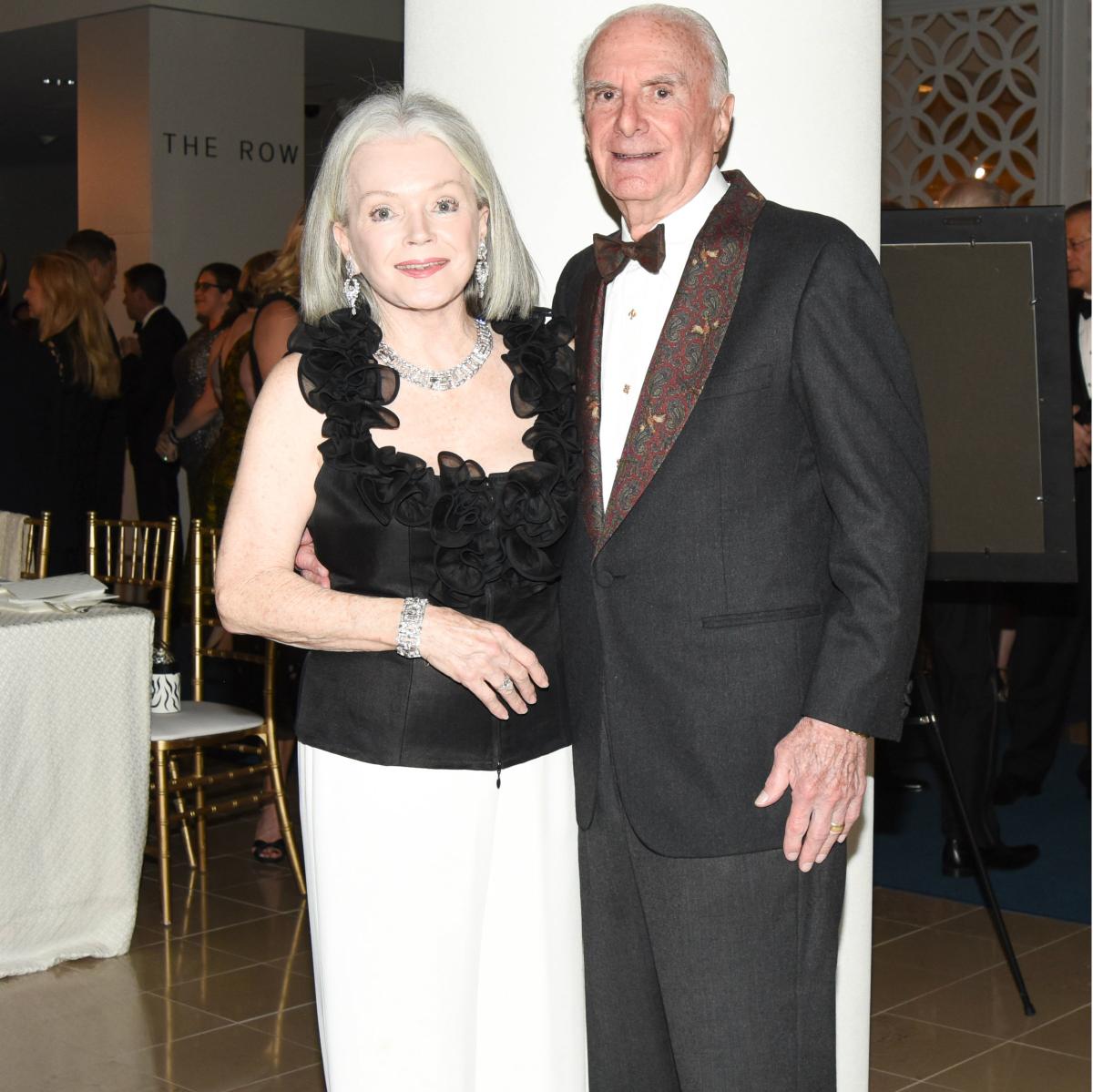 Lynne Sheldon, Roy Sheldon