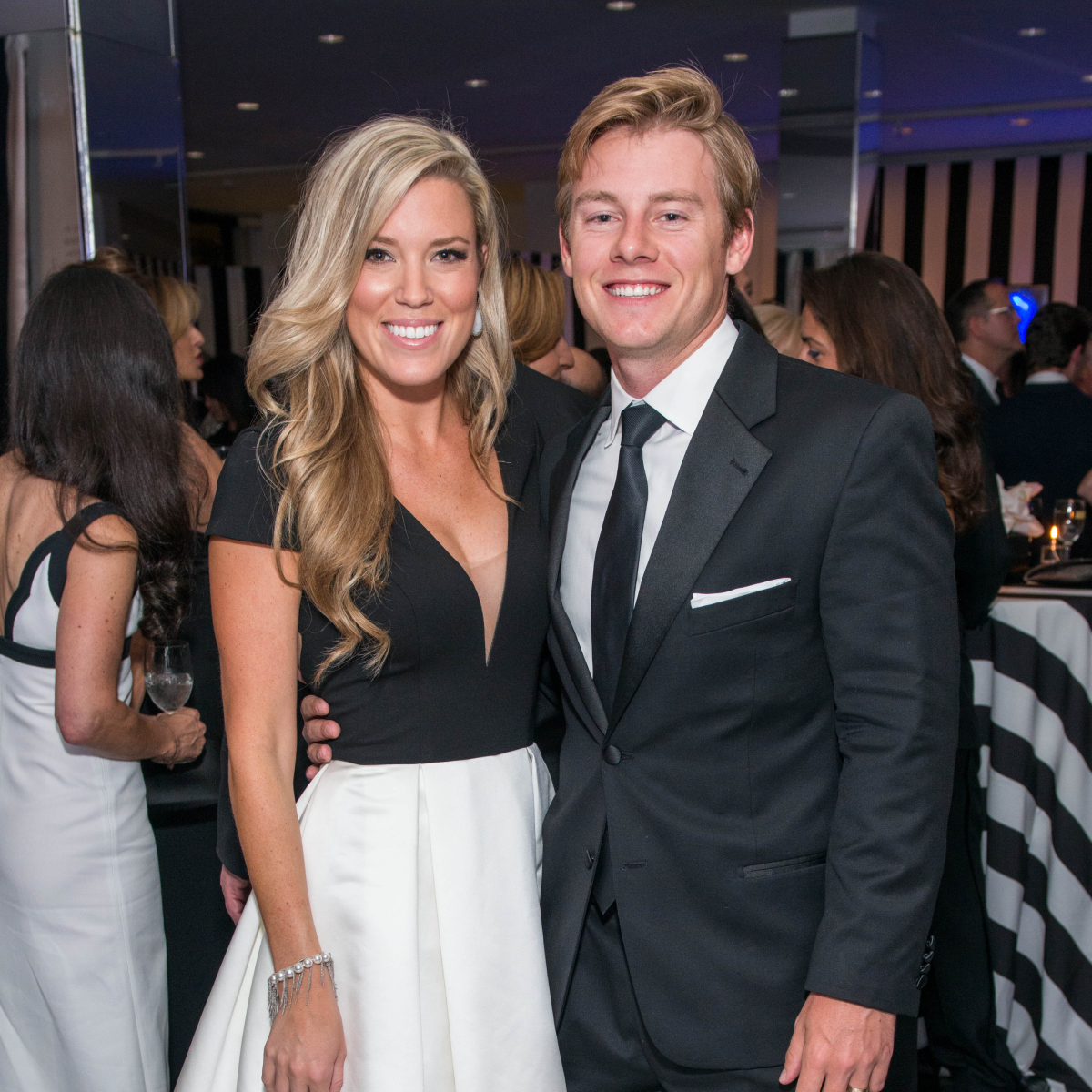 News, Shelby, Museum of Fine Arts gala, Oct. 2015, Holly Alvis, Austin Alvis