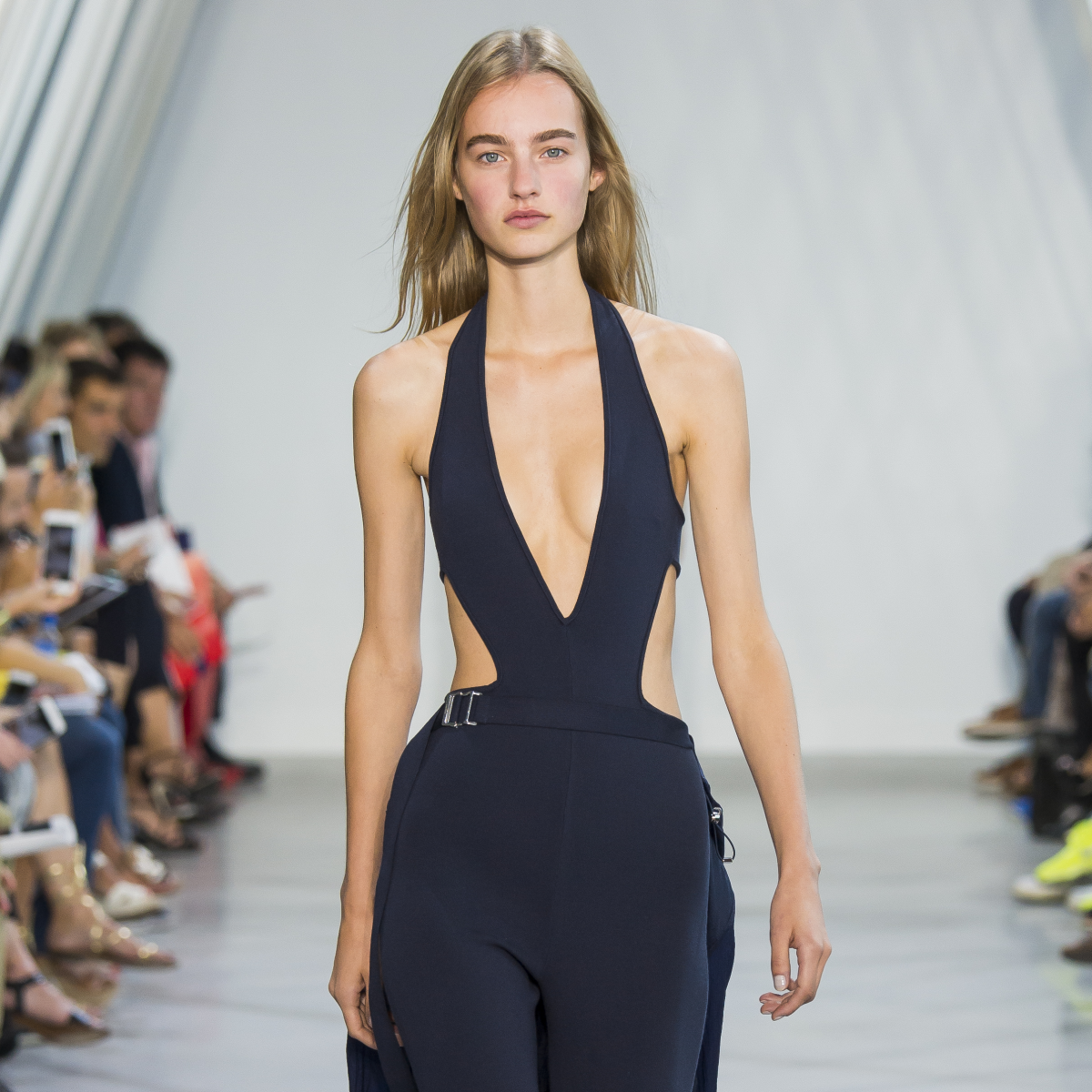 Lacoste spring 2016 collection look 13