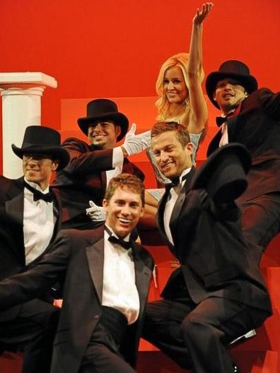 News_The Bachelorette_Kalon_dancing_May 2012