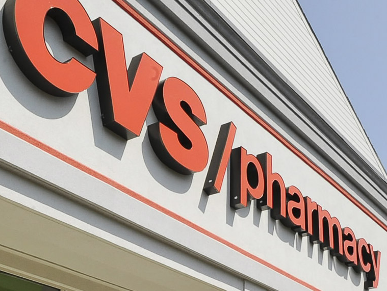 News_CVS_pharmacy_sign