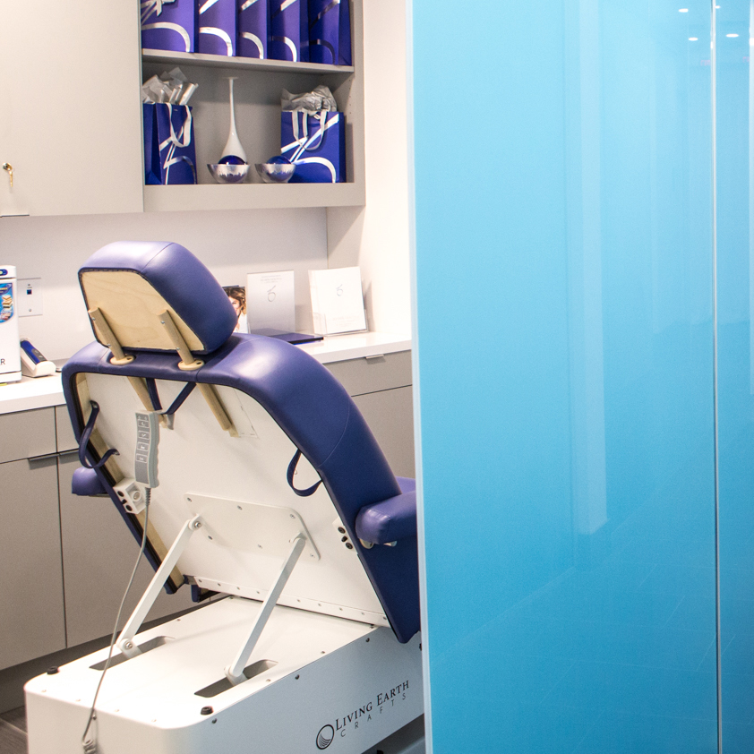 ZO Skin Centre