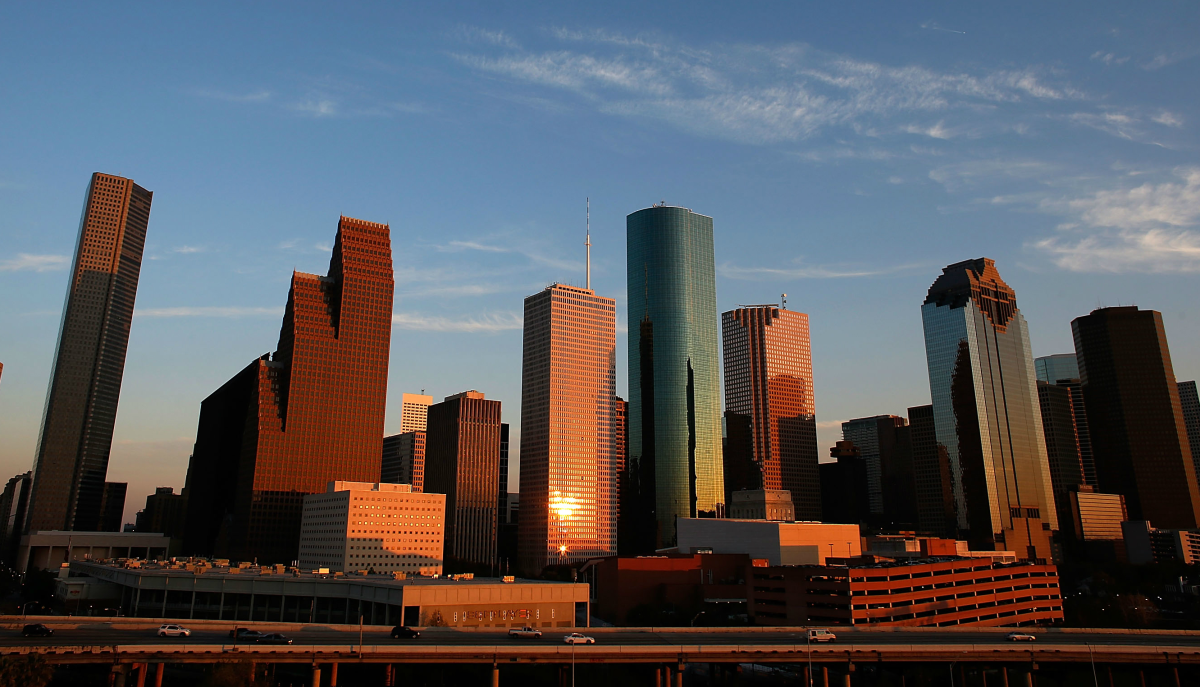 Houston deemed one of the worst cities for first-time homebuyers