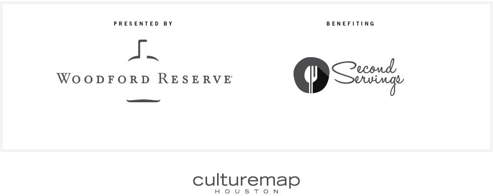 CultureMap