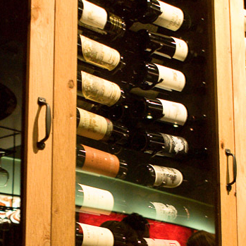 Places-Drinks-The Tasting Room-River Oaks
