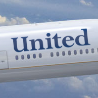 News_United Continental airplane_May 2010