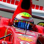 News_Formula one_May 10