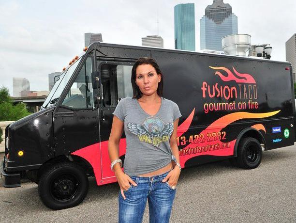 News_Fusion Taco Truck_June 10