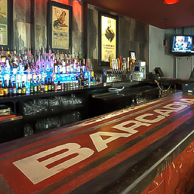 News_Barcadia_bar_Dallas