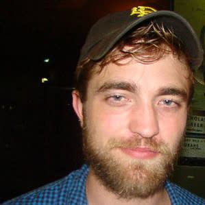 News_Robert Pattinson_notsuoh