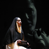 MECA presents <i>Sor Juana and the Chambered Nautilus</i>