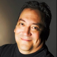 Dallas director Rene Moreno