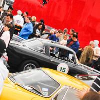 News_Ferrari Festival 2010_crowd