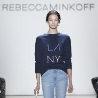 Rebecca Minkoff Look 27
