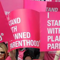 News_Planned Parenthood_I Stand with Planned Parenthood