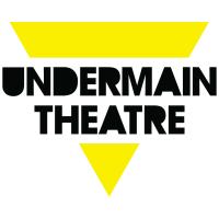 Undermain Theatre