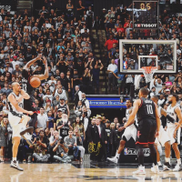 San Antonio Spurs Houston Rockets Manu Ginobli James Harden