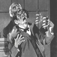 Pocket Sandwich Theatre presents Dr. Jekyll & Mr. Hyde