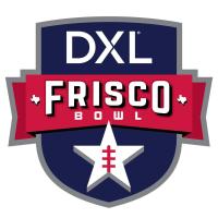 DXL Frisco Bowl
