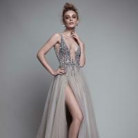 Grayce Ln Fashion   An Exclusive Preview Reception