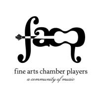 Fine Arts Chamber Players