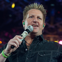 News_Rascal Flatts_Rodeo