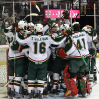 News_Aeros_hockey team_hockey players