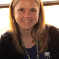 Rebecca Zirczy
