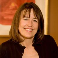 News_Personality Profile_Andrea White
