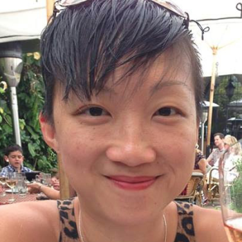Amy Chien head shot column mug October 2013