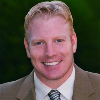 Brad Seal