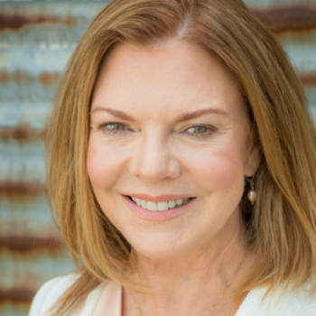 Peggy Levinson