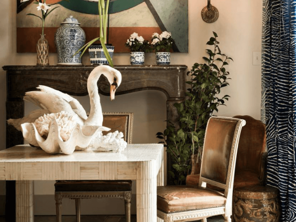 Embree & Lake Antiques
