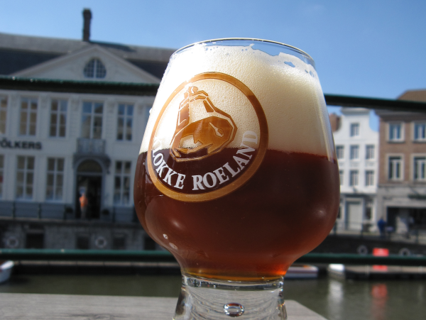 Belgian Beer Week