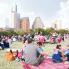 John Egan: New study details how Austin falls short when it comes to diversity