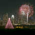 Shelley Bueche: The festive history of Austin's favorite holiday traditions and events