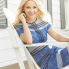Stephanie Allmon Merry: Reese Witherspoon's Southern boutique sweetens up DFW shopping destination