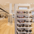 Stephanie Allmon Merry: Nordstrom reopens 6 Houston-area stores in COVID-19 comeback