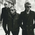 Alex Bentley: Bon Jovi welcomes 2020 with North American tour coming to Dallas